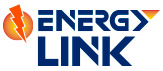 Energy Link S.A.